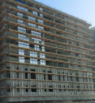 Scaffolding-Rental-and-buying