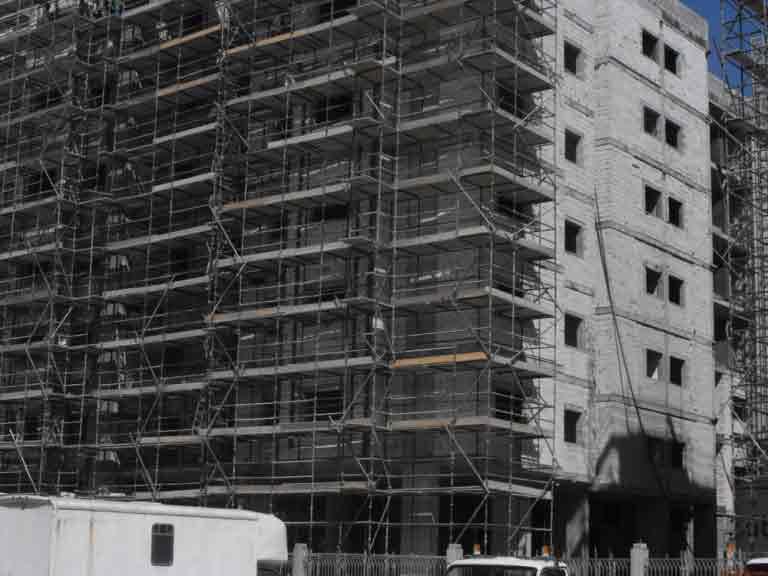 Scaffolding-contracting-in-Dubai