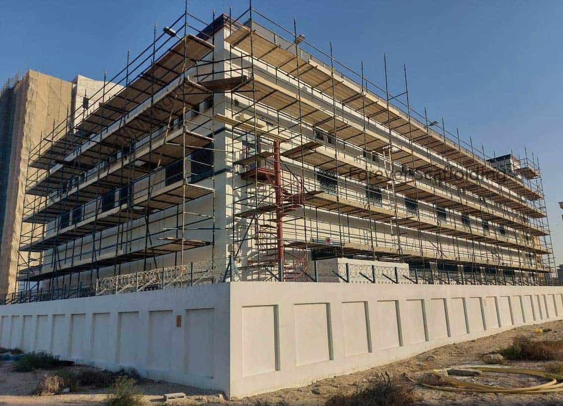 scaffolding-installation-gallery-1
