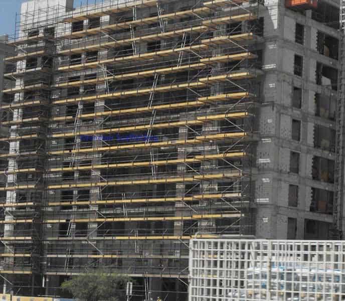 scaffolding-installation-gallery-10