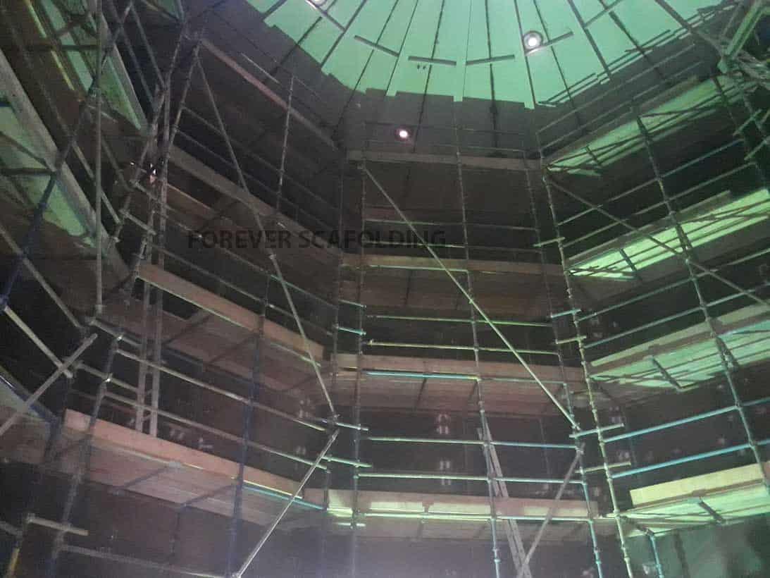 scaffolding-installation-gallery-2