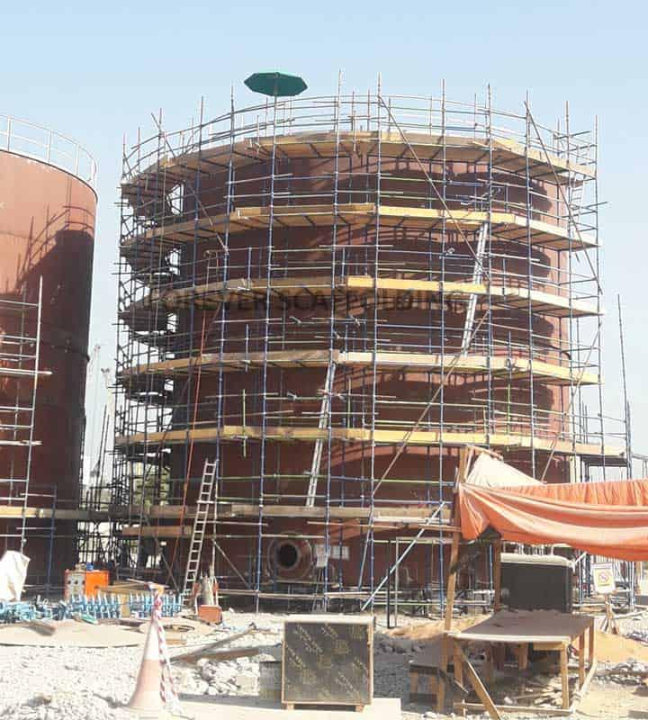 scaffolding-installation-gallery-3