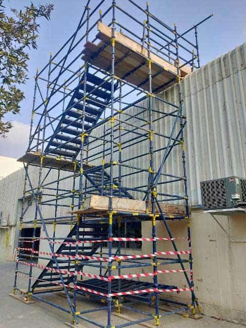 scaffolding-installation-gallery-4