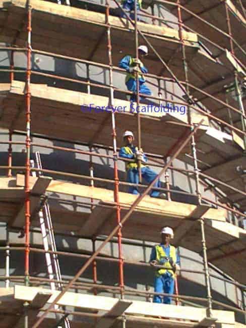scaffolding-installation-gallery-5
