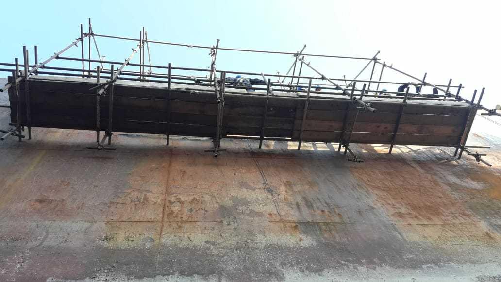 scaffolding-installation-gallery-6