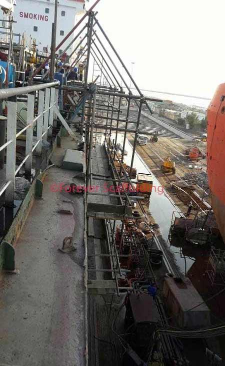 scaffolding-installation-gallery-7