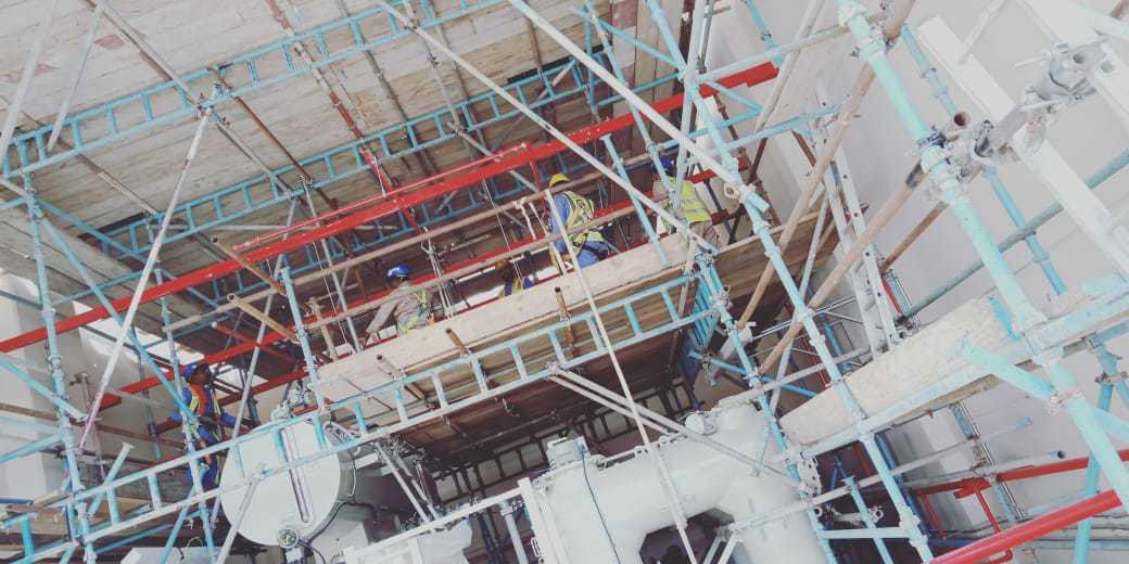 scaffolding-installation-gallery-8